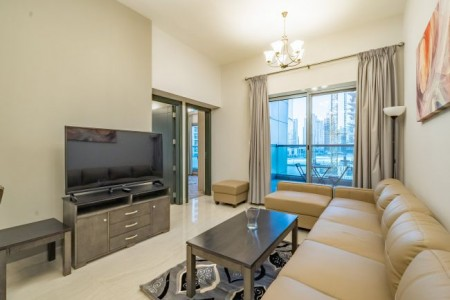 big16128546737ec2347d12443aed0d4e677b9c7cdef5 450x300 - Elite business bay residence
