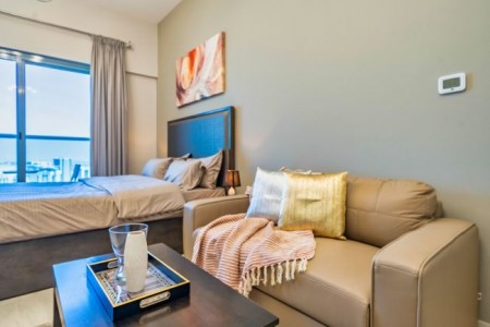 big1618151897e3ec3b92974796aa7e5f06e3e0133d00 450x300 - Elite business bay residence