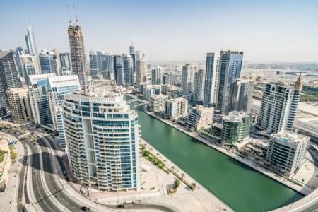 big1631561873adeba5d139d292cd676a9249768c0cd0 450x300 - The address jumeirah beach resort and spa